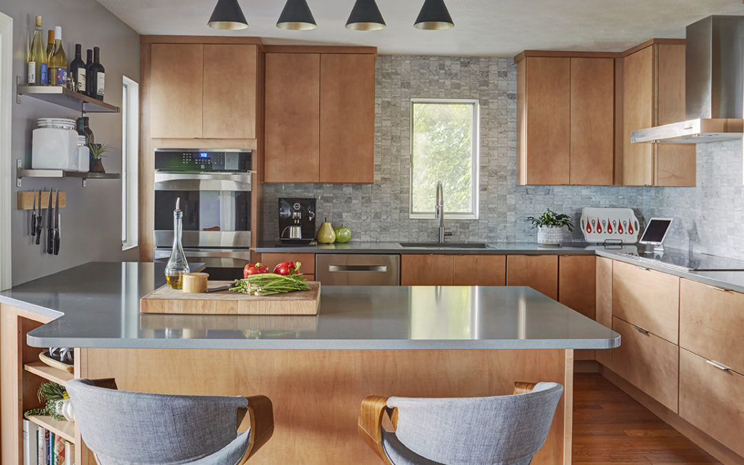 WV Kitchen Renovation Expert Expands Service Area to Fairmont, Bridgeport, and Bruceton Mills