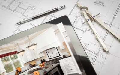 Creating Realistic Expectations for Your Kitchen, Bath or Other Remodeling Projects